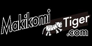 MakikomiTiger.com